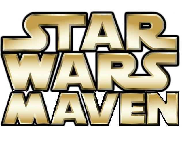 Star-Wars-Maven-Copy.jpg