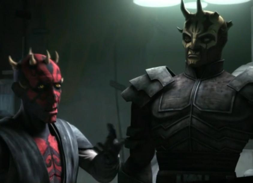 Darth-Maul-agreeing-to-ally-with-Pre-Viz