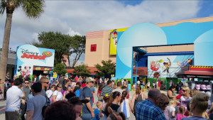 Disney Junior Live at Disney's Hollywood Studios