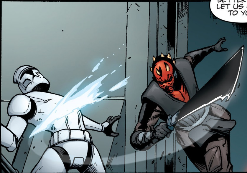 Darth-Maul-breezily-slicing-through-a-clone-trooper.jpg