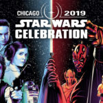 Wishing Well to Those Attending Star Wars Celebration Chicago