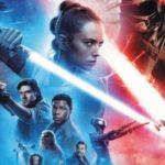 Junior Novelization of The Rise of Skywalker is Surprisingly Good