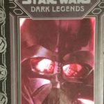 Star Wars Dark Legends Delights