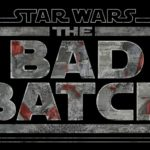 Bad Batch Series Announced!